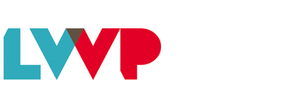 Logo_LVVP