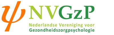 Logo_NVGzP