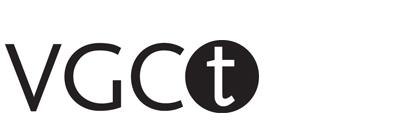logo_CVGCt